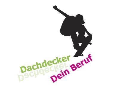 MIBA Ingolstadt: Dachdecker-Innung informiert rund ums Haus und den Berufsstart ganz oben