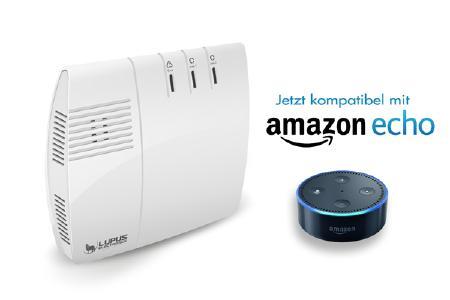 LUPUS-Electronics_Alexa (c) LUPUS-Electronics.png