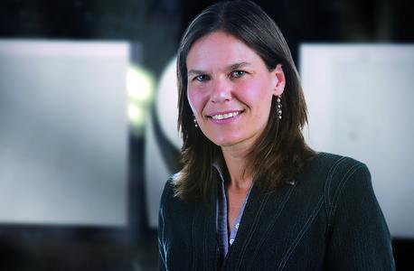Dr. Muriel Helbig