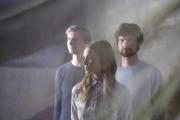 Julia Kadel Trio (c) Lisa Wassmann