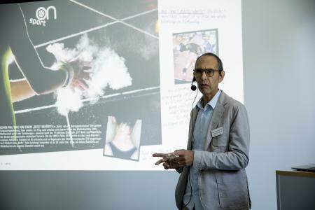 Wdv Bad Homburg : tolle story boards smarte kosysteme zukunfts workshop digitale revolution der wdv gruppe ~ Cokemachineaccidents.com Haus und Dekorationen