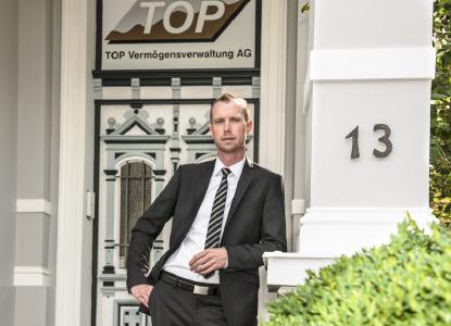 Jörg Wiechmann