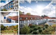 DSK Nr. 45 Pflegezentrum Horn-Bad Meinberg, unverbindliche Innenaufnahme als Beispiel