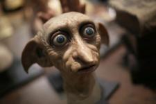 Neues Dobby-Special in der Warner Bros. Studio Tour