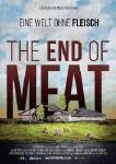 """The End of Meat"" in der Kinowelt Dießen"