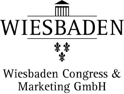 Logo WICM