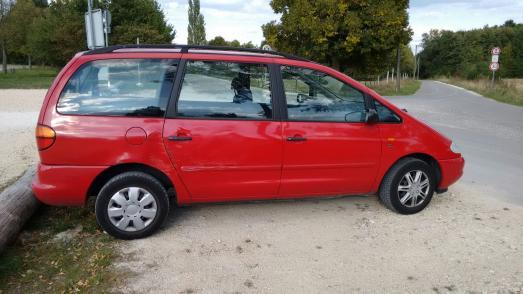 Auto mit Motorschaden in Bedburg verkaufen