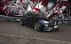 Mercedes-Benz E-Class W213 with 20-inch Cor.Speed VEGAS-alloy wheels