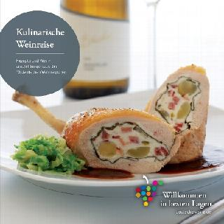 Foto; Deutsches Weininstitut DWI
