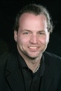 Sebastian Kraas (Foto: Stageco, frei zur Veröffentlichung bei Namensnennung)