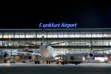 Fraport Implements Extensive Cost-Reduction Measures in Response to Coronavirus