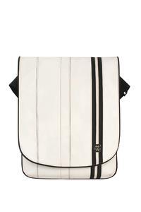 Saturday Night Suit - der Maßanzug für das MacBook Air Crumpler Laptop Bag