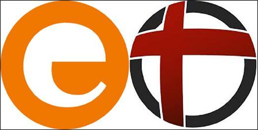 Evangelisch-katholisch Symbolbild © Foto: evangelisch.de/katholisch.de