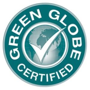 Maritim Hotel Bonn Green Globe zertifiziert