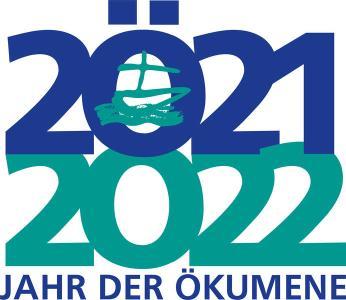 ACK: Bundesweites Jahr der Ökumene 2021/2022 eröffnet