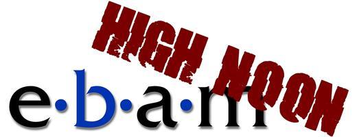 High Noon Logo.jpg
