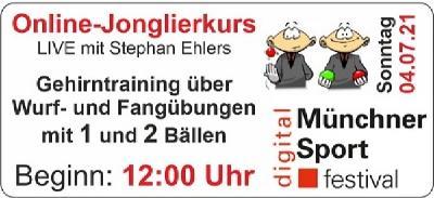 www.Kurs-12-Uhr.Jonglierschule.de