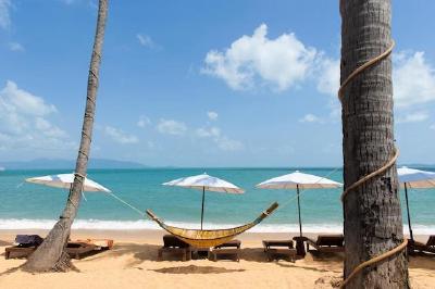 Singlereisen nach Thailand - Sonne, Strand und Meer