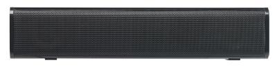 ZX 1727 06 auvisio 2.1 Soundbar und externer Subwoofer