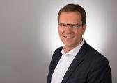 Joachim Giese, Vorstand der WBS Training AG