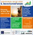 InvestorenForum ©maxpro