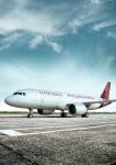 Vistara ernennt Friends Touristik Marketing zum General Sales Agent