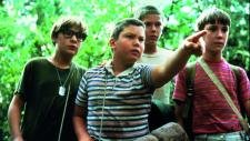 """Stand by Me"": 1. Göppinger Stephen-King-Abend"