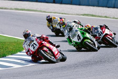 Superbike_Hockenheim_2000_klein.jpg