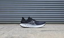NEW BALANCE: SOFT BUILT SMART - Der neue Fresh Foam 1080 v10