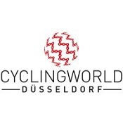 CYCLINGWORLD Düsseldorf 2019
