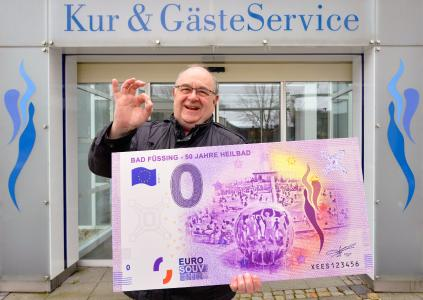 Foto: obx-news/Kur- & GästeService Bad Füssing
