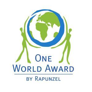 One World Ethno