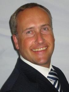 Curt-Rudolf Christof (Vorstand)