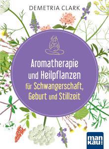 Cover Aromatherapie