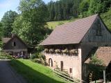 Jägertonimühle