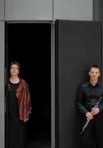 Duo Kappis-Becht