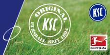 Karlsruher Sport-Club KSC