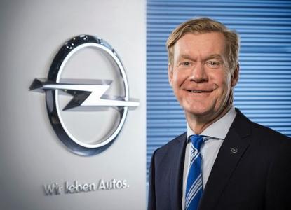 Carsten Wreth, Vice President Customer Experience Europe