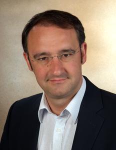 Radek Koslowski