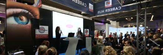 Trendthema: Digitalisierung der Event-Branche