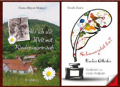 30 Jahre wiedervereinigtes Deutschland: Kindertage und Seniorenleben