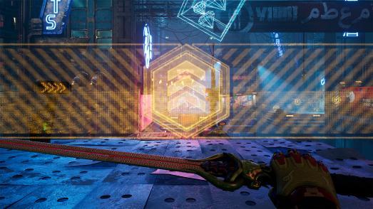Ghostrunner erhält zusätzliche kostenlose Spielmodi, einen neuen kosmetischen DLC und eine physische Nintendo Switch-Version Ende Juni