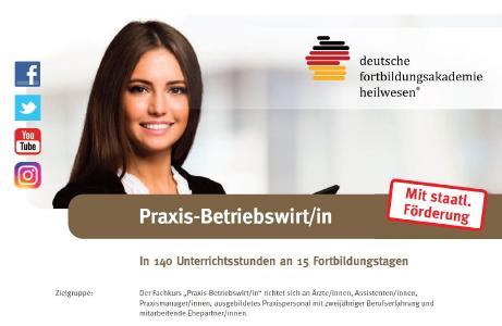 PBW Flyer Kopfzeile.JPG