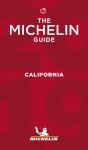 Michelin announces first statewide edition of the MICHELIN Guide