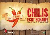 93453-Spicy-Plakat (2).jpg
