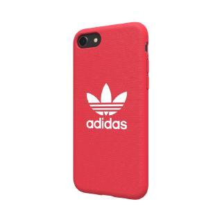 adidas Originals - Spring Summer Collection Adicolor (red).png