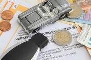 Höhere Bußgelder für Autofahrer - aber Gesetz ist noch nicht durch