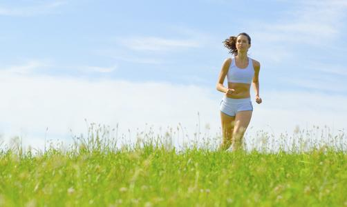 ActiWell Hotels | Fitness-Kurzreisen