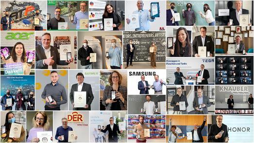 Pressefoto_Deutscher_Servicepreis_2021