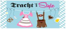 Tracht & Style Sommerfest